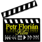 Petr Floríán Film
